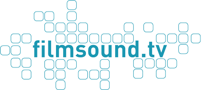 filmsound.tv Logo
